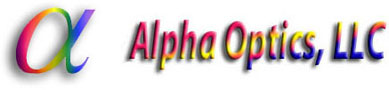 Alpha Opyics, LLC